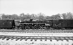 "German 2-10-0   42 159 ""War Locomotive"""