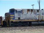 CREX ES44AC 1204
