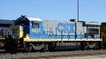 CSX 5825