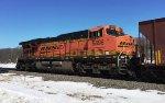 BNSF 5896 (DPU)