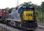 CSX 7494