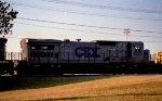 CSX 7522