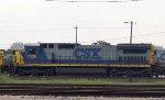 CSX 7526