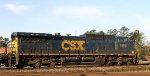 CSX 7388