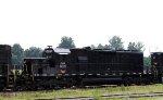 KLWX 6005