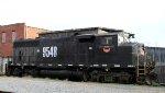 KLWX 9548