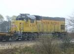 UPY 636