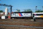 NJT 4303 On Track 10