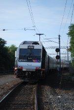 NJT 4502
