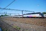 NJT 4518 On Track Y5