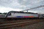 NJT 4529