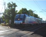 NJT 4653