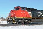 Train #393