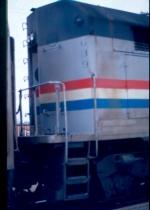 Amtrak 639