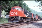 new unit sits idle in pa after the conrail break up