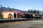 BCOL depot