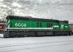 Winter 6008