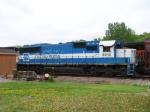 EMDX 9012