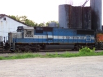 EMDX 9066