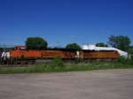 BNSF 7794