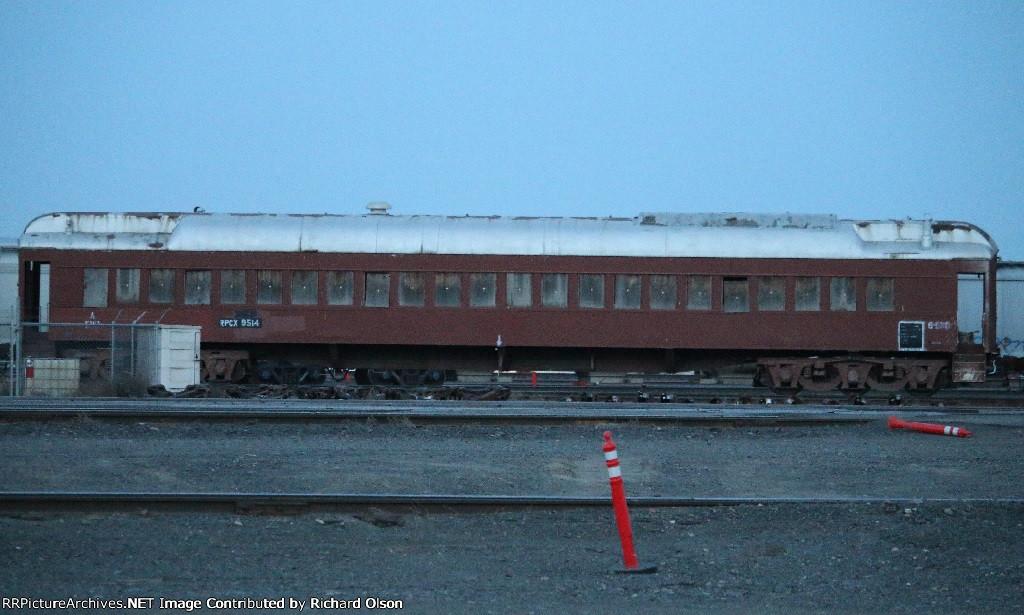 RPCX 9514
