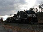 NS 1019 64T