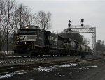 NS 6986 40T