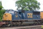 CSX 4709 heads'em east