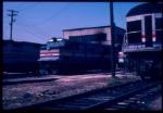 Amtrak 723