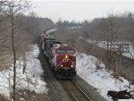 CP 9656