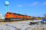 BNSF 8559