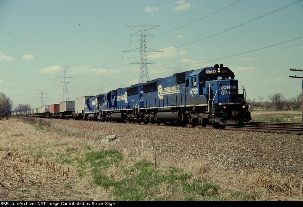 CR 6772