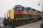 IAIS 702