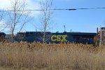 CSX 5210