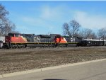 CN 8923 and CN 2024