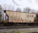CSX 226941