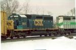 CSX 8843 (ex-CR 6477)