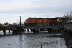 k 038-23 oil train 8:45 am