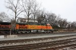k 038-24 oil train 1:45 pm