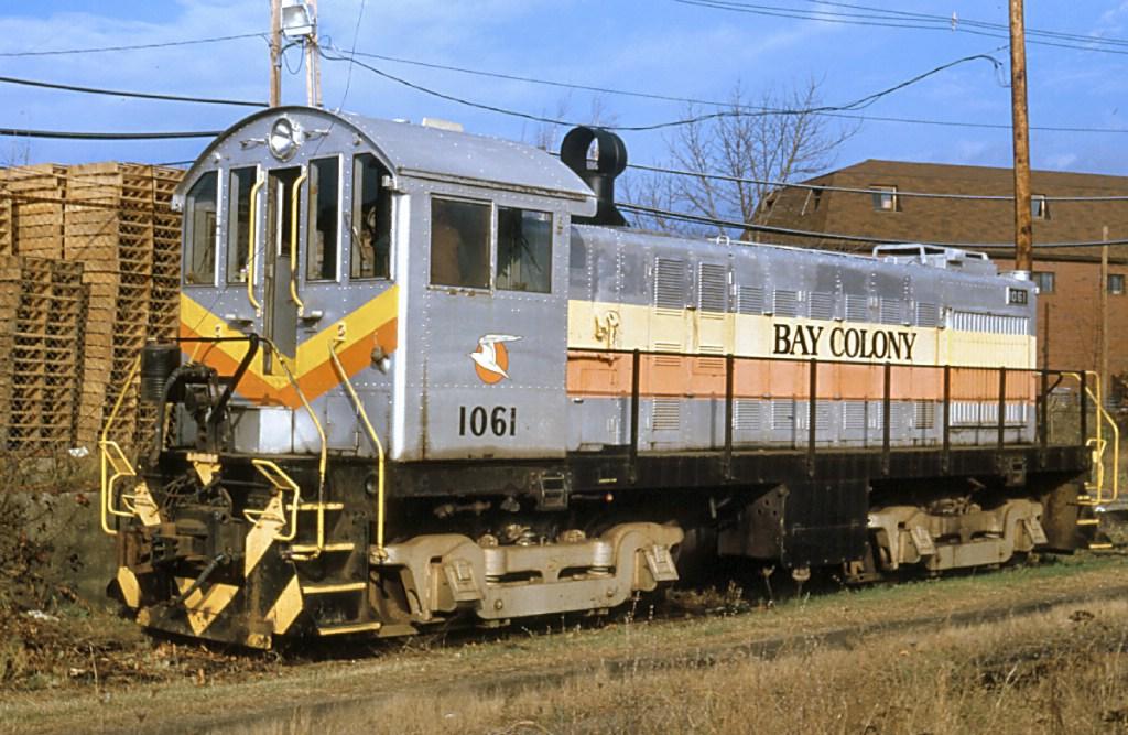 BCLR 1061