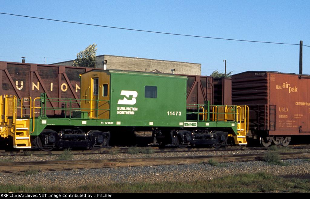 BN 11473