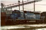 NS 3401 (ex-CR)
