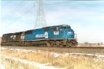 NS 6750
