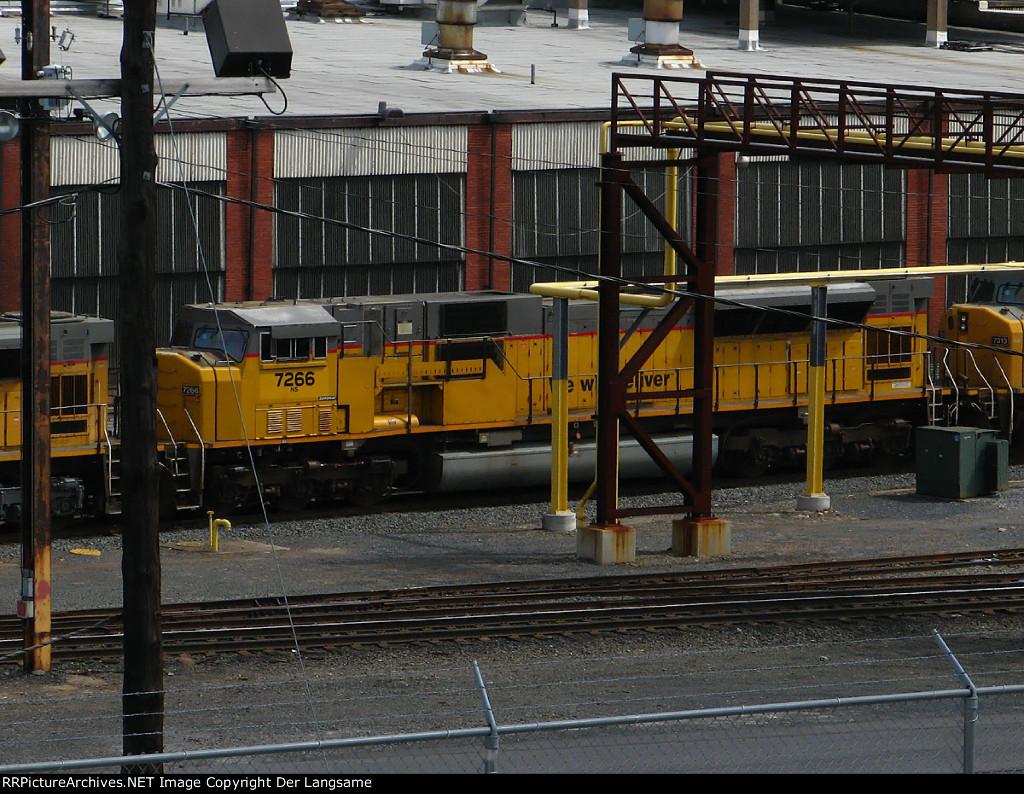 NS 7266