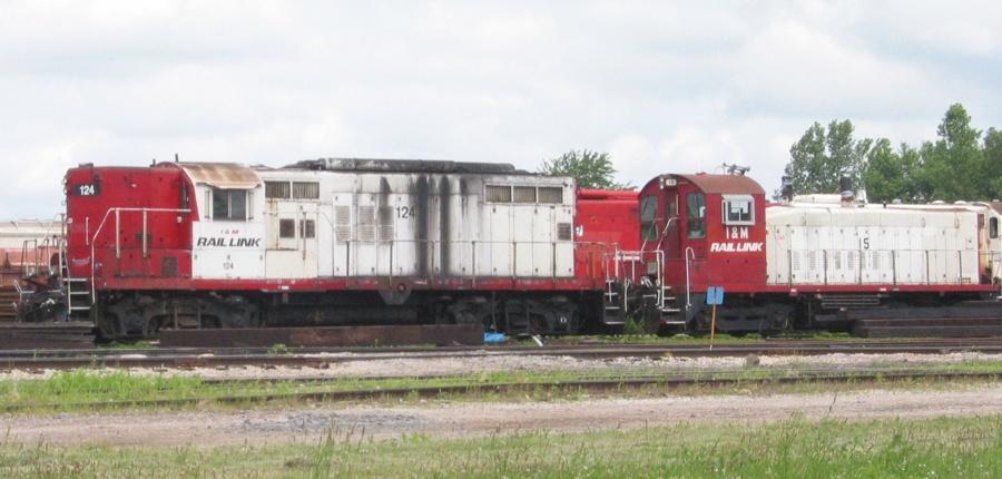IMRL 0124