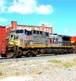 KCSM 4569
