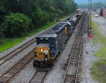 CSX 6512 and 2551 (1)