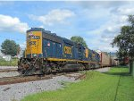 CSX 6512 and 2551 (4)