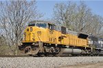 NS 7242 East On NS 175