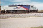 Alstom Special
